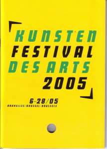 05-0506 Kunsten Fest catalogue BkBk 01