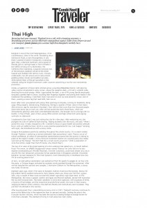 Thai High _ Condé Nast Traveler 1