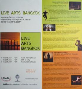07-0818-Live arts Bkk DSC02912
