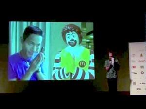 PCS Somewhere Thai talk adj