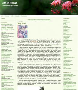 Life in Phana 2014-06-29 at 21.41.03