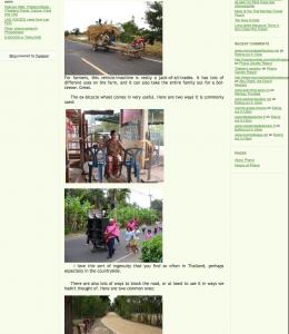 Life in Phana 2014-06-29 at 21.41.13