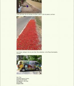 Life in Phana 2014-06-29 at 21.41.33