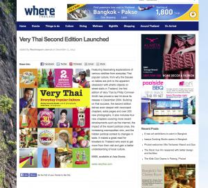 VT Where mag 2014-06-29