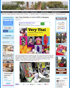 VTZ Thai Travel Blogs 2014-06-30 at 00.27.01