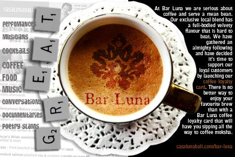 barluna-Banner_coffee