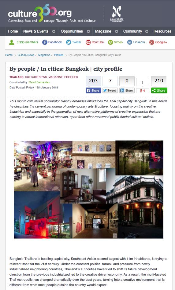 Culture 360 Creative Bkk slide