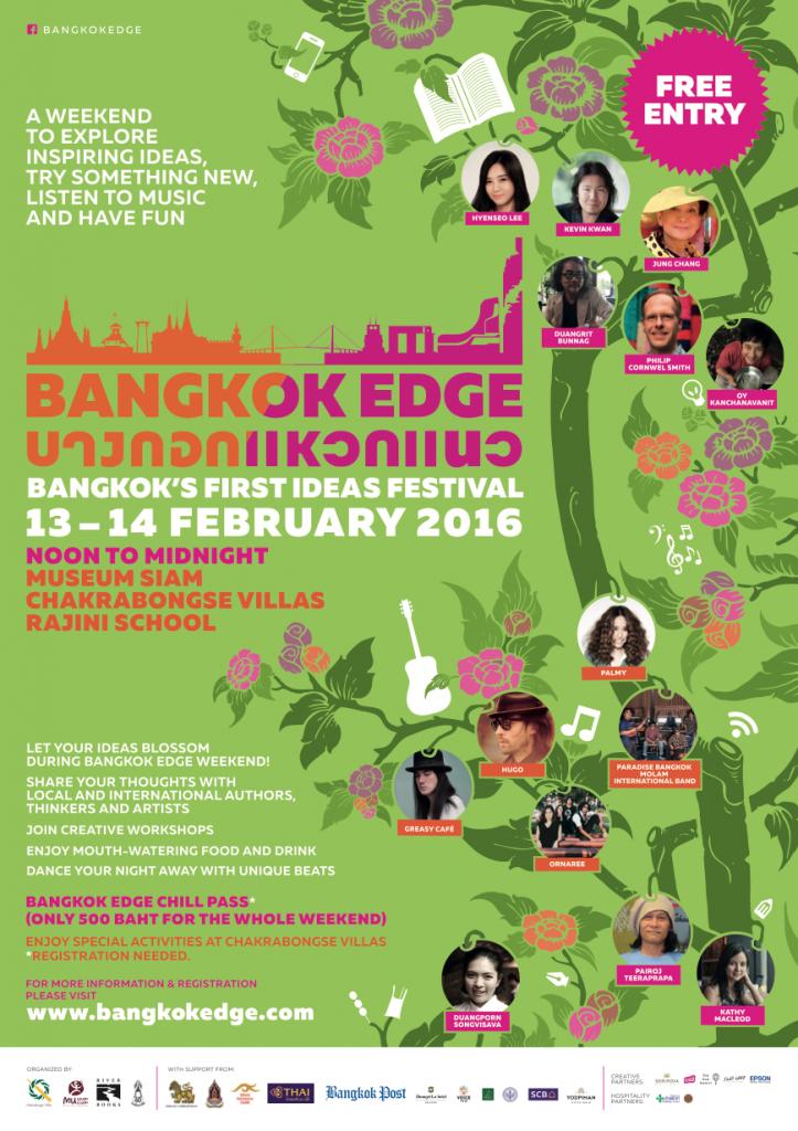 BangkokEdge_Poster